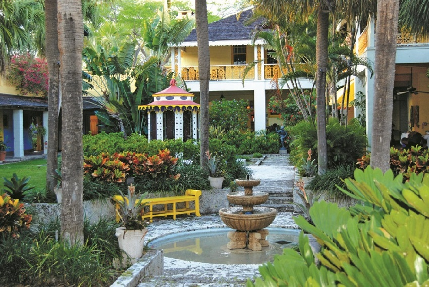 bonnet-house-museum-gardens