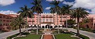 https://hotelsbythebeach.com/wp-content/uploads/2016/09/Boca-Raton-Resort.png