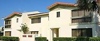 https://hotelsbythebeach.com/wp-content/uploads/2016/09/Ventura-at-Boca-Raton.png